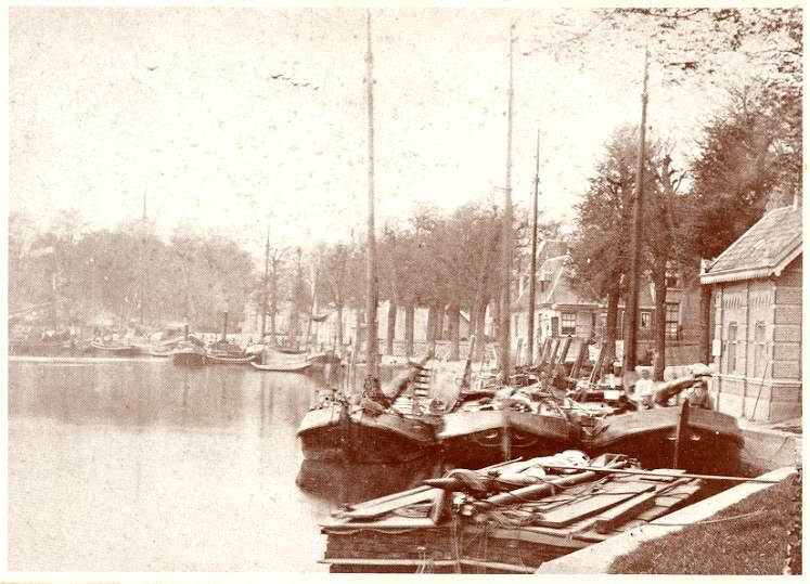 Deze afbeelding heeft een leeg alt-attribuut; de bestandsnaam is 011-Hollandse-IJssel-1881.jpg