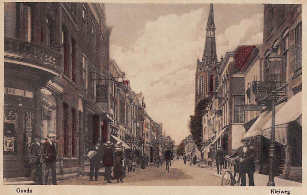 Deze afbeelding heeft een leeg alt-attribuut; de bestandsnaam is Gouda-Kleiweg-1920-1024x652.jpg