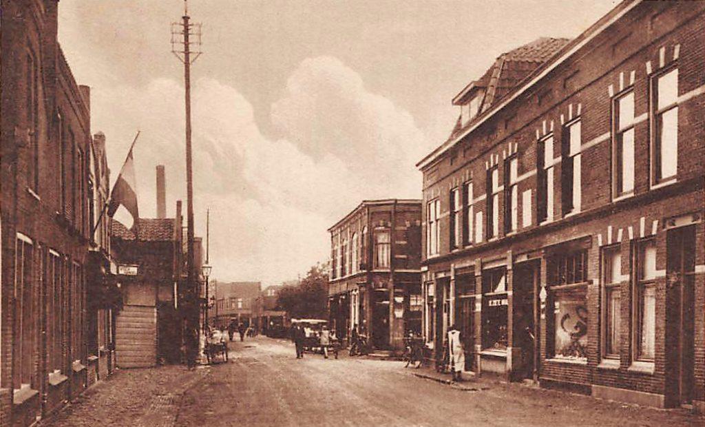 Deze afbeelding heeft een leeg alt-attribuut; de bestandsnaam is Gouda-Prins-Hendrikstraat-1024x620.jpg