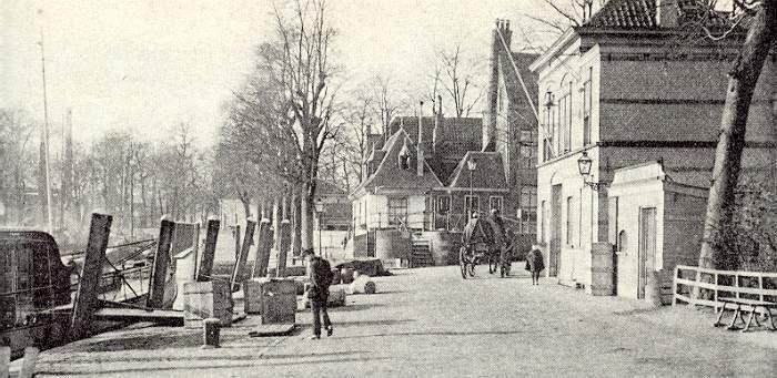 Deze afbeelding heeft een leeg alt-attribuut; de bestandsnaam is Nieuwe-Veerstal-1900.jpg